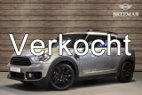 Mini Mini One Countryman Dutch Made Edition Aut.
