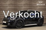 Mini Mini One Countryman Dutch Made Aut.