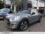 Mini Mini COOPER One 3d Automaat Business, Navi