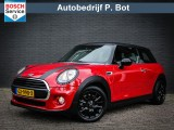 Mini Mini 1.2 One Salt Business Navigatie / Airco / Nederlandse auto .
