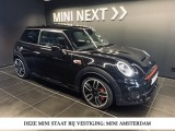 Mini Mini John Cooper Works 2.0 Chili