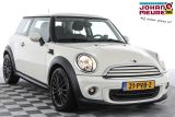 Mini Mini 1.6 One MINIMALIST Business Line -A.S. ZONDAG OPEN!-