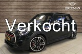 Mini Mini John Cooper Works 3-deurs Chili