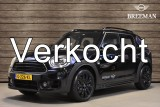 Mini Mini One Countryman Pepper Aut. VERKOCHT