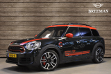 Mini Mini John Cooper Works Countryman ALL4 Chili Aut.