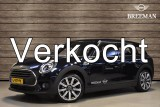 Mini Mini One Clubman Chili Aut.