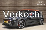 Mini Mini John Cooper Works Chili Aut.