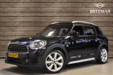 Mini Mini Cooper Countryman Aut. Business Edition