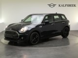 Mini Mini Clubman One Business