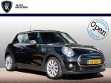Mini Mini 1.2 One Business Automaat Panoramadak Navi Keyless Cruise Control 17''LM