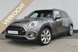 Mini Mini Clubman Cooper S 2.0 Chili Serious Business Aut.