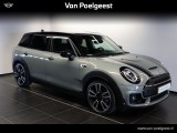 Mini Mini Clubman Cooper S 2.0 Hammersmith Serious Business