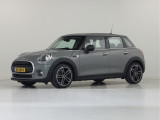 Mini Mini 1.5 Automaat Cooper One Salt