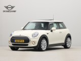 Mini Mini 3-deurs One Business