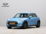 Mini Mini 5-deurs One Business