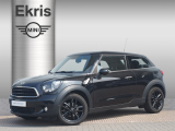 Mini Paceman Cooper Business + Wired