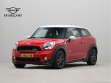 Mini Paceman John Cooper Works ALL4 Aut.