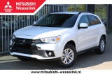 Mitsubishi ASX 1.6 Intense - All-in rijklaarprijs!