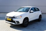 Mitsubishi ASX 1.6 CONNECT Special Edition