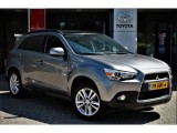 Mitsubishi ASX 1.6 ClearTec Intro Edition