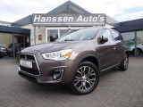 Mitsubishi ASX 1.6 Cleartec Bright
