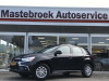 Mitsubishi ASX 1.6 Cleartec Bright+ | Climate Control | Cruise Control | Trekhaak | Radio/CD |