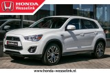 Mitsubishi ASX 1.6 Cleartec Intense - All in prijs | 1e eig | trekhaak | clima!