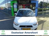 Mitsubishi Colt cz3 1.3 Cleartex Edition Two