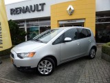 Mitsubishi Colt 1.3 ClearTec Edition Two 5drs *A
