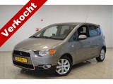 Mitsubishi Colt 1.3 Edition Two Navi Navi, trekhaak, automaat!