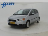Mitsubishi Colt 1.3 5-DEURS EDITION TWO + CRUISE CONTROL / TREKHAAK / AIRCO