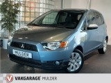 Mitsubishi Colt 1.3 Edition Two AUTOMAAT | Airco | PDC | Cruise-control