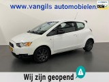 Mitsubishi Colt 1.1 Edition One | AIRCO | LM VELGEN | BLUETOOTH |