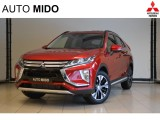 Mitsubishi Eclipse Cross 1.5 DI-T Automaat First Edition