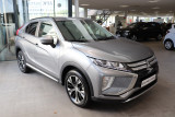 Mitsubishi Eclipse Cross 1.5 DI-T First Edition  ac32950,- Netto Deal!!
