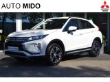 Mitsubishi Eclipse Cross 1.5i Turbo Automaat First Edition