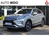 Mitsubishi Eclipse Cross 1.5 Di-T CVT Automaat First Edition