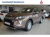 Mitsubishi Eclipse Cross 1.5 DI-T Pure Automaat NETTO DEAL!! NU 30450,-