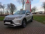 "Mitsubishi Eclipse Cross 1.5 Turbo 8 traps CVT Pure Plus 18 ""Rijklaar"