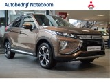 Mitsubishi Eclipse Cross 1.5 DI-T First Edition  ac32.950,- NETTO DEAL!!