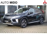 Mitsubishi Eclipse Cross 1.5i Turbo Automaat 4WD First Edition