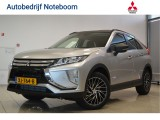 Mitsubishi Eclipse Cross 1.5 TURBO GT LINE Automaat