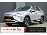 Mitsubishi Eclipse Cross 1.5 DI-T First Edition | Multimedia | PDC | Keyless | 18'' LM velgen |