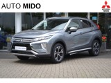 Mitsubishi Eclipse Cross 1.5i Turbo ClearTec First Edition