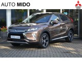 Mitsubishi Eclipse Cross 1.5i Turbo ClearTec Instyle Automaat