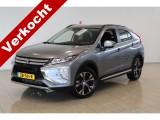 Mitsubishi Eclipse Cross 1.5 DI-T First Edition .