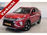 Mitsubishi Eclipse Cross 1.5 DI-T First Edition aut. trekhaak .