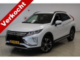 Mitsubishi Eclipse Cross 1.5 DI-T First Edition aut.