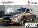 Mitsubishi Eclipse Cross 1.5 DI-T First Edition AUTOMAAT