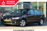 Mitsubishi Lancer Sportback 1.8 Invite - All-in prijs | trekhaak!